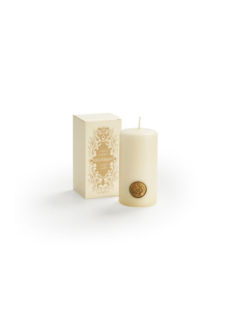 Melograno - Scented Candle