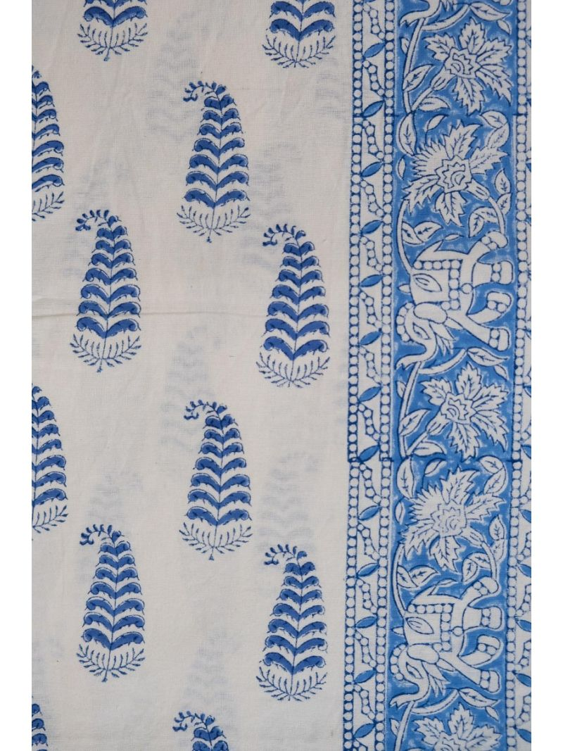 Tablecloth – Cotton - Various Prints