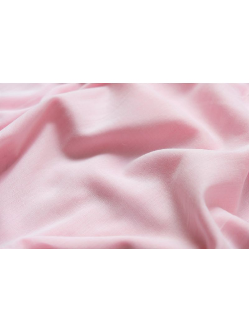 Nightgown Pink - Organic Cotton