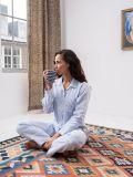 women's loungewear for unwinding moments