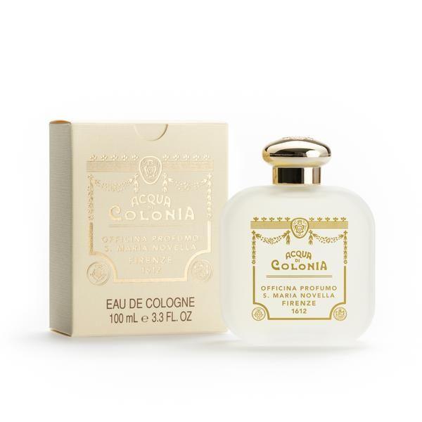 Rosa - SMN Fragrance
