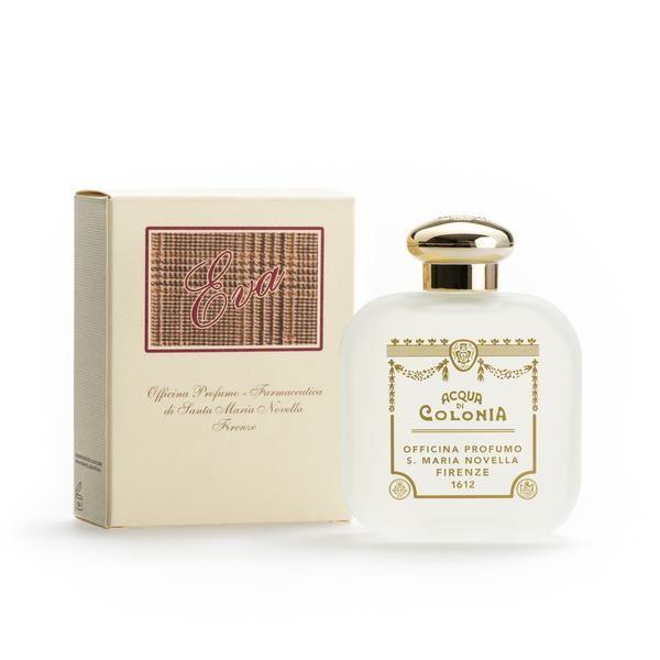 Eva - SMN Fragrance