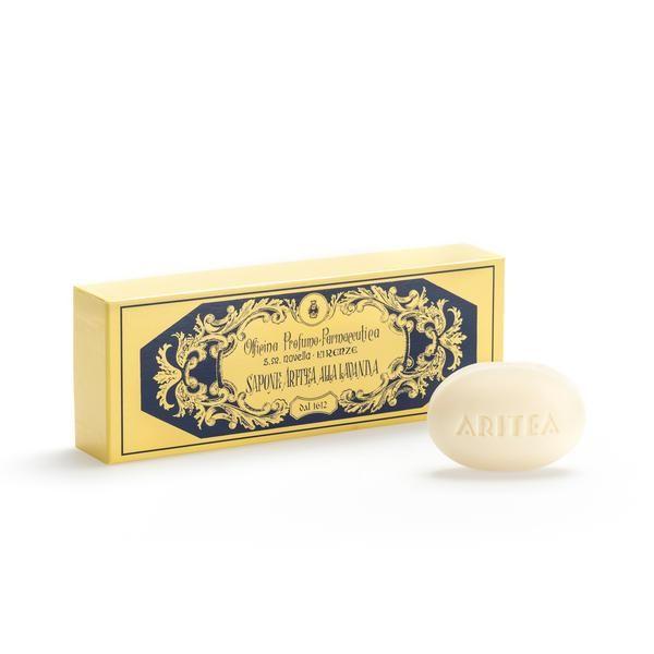 Lavanda - SMN Soap