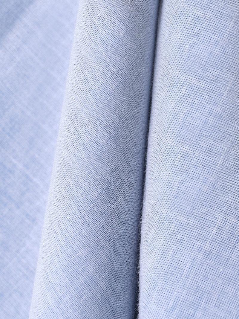 Baby Laken - Blauw