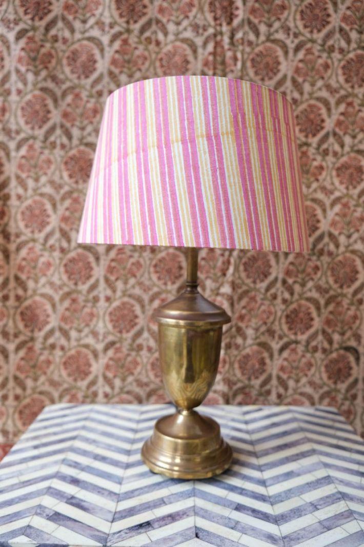 Lampshade 25 cm / 10 inch