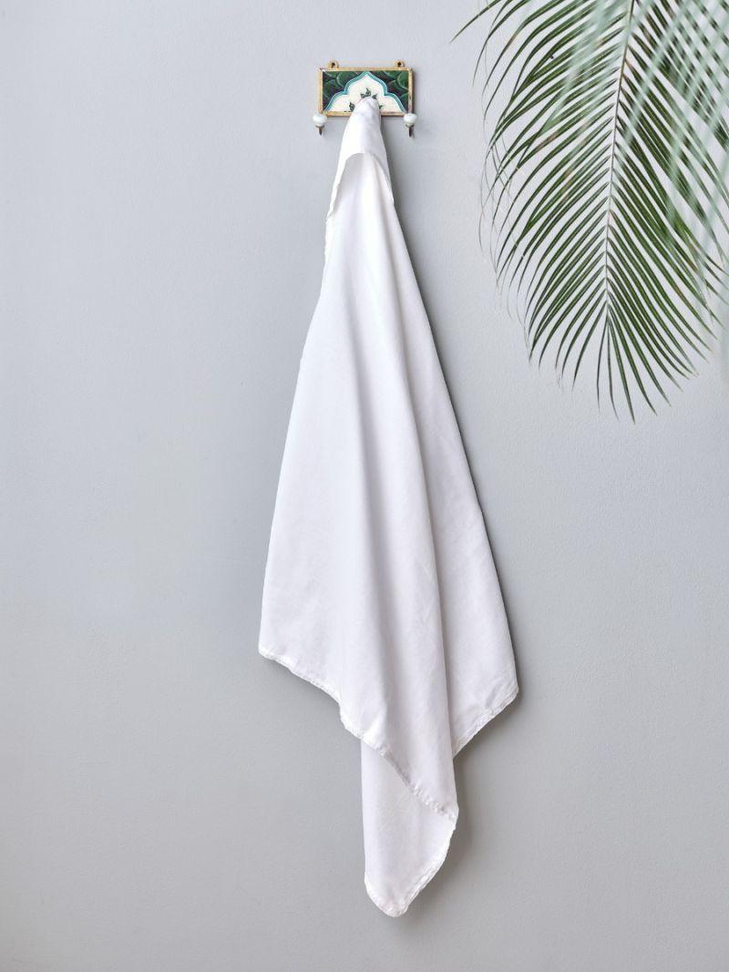 Baby Wrap - Cotton Cashmere