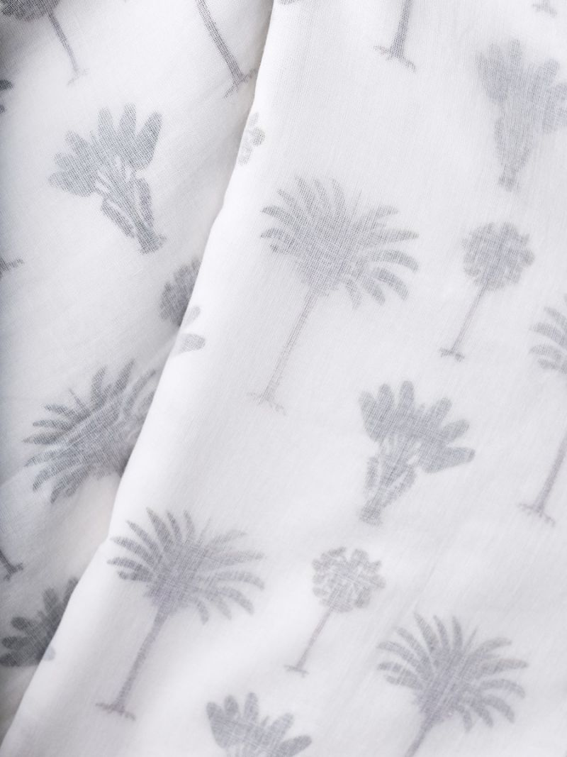 Baby Wrap - Palm