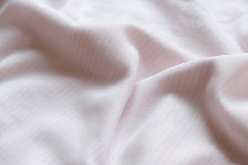 Women's Boxershorts - Cotton Cashmere