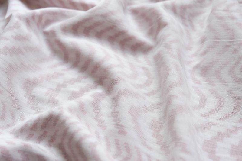 Duvet - Cotton Cashmere