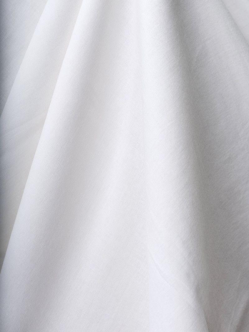 Baby Wrap - White