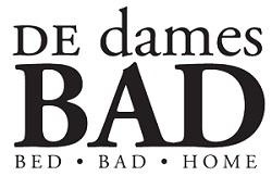De Dames Bad